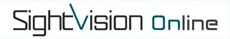 sightvision